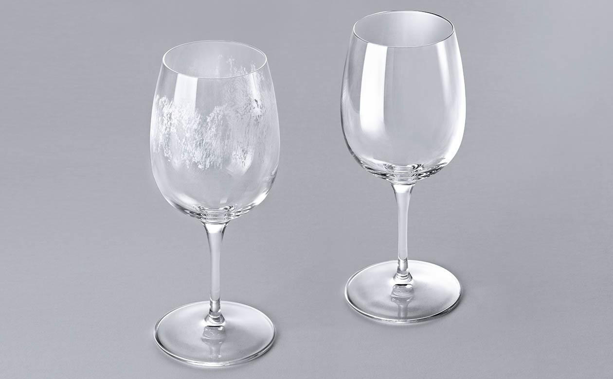 GlassPerfect