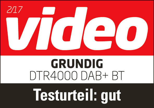Video 2/17Testurteil: gut