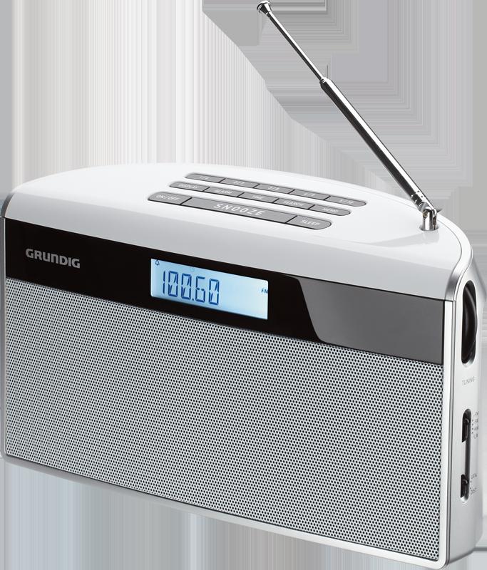 music 81 portable radio. Black Bedroom Furniture Sets. Home Design Ideas
