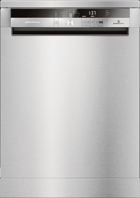 Gnf 41823 X Lave Vaisselle Portatif