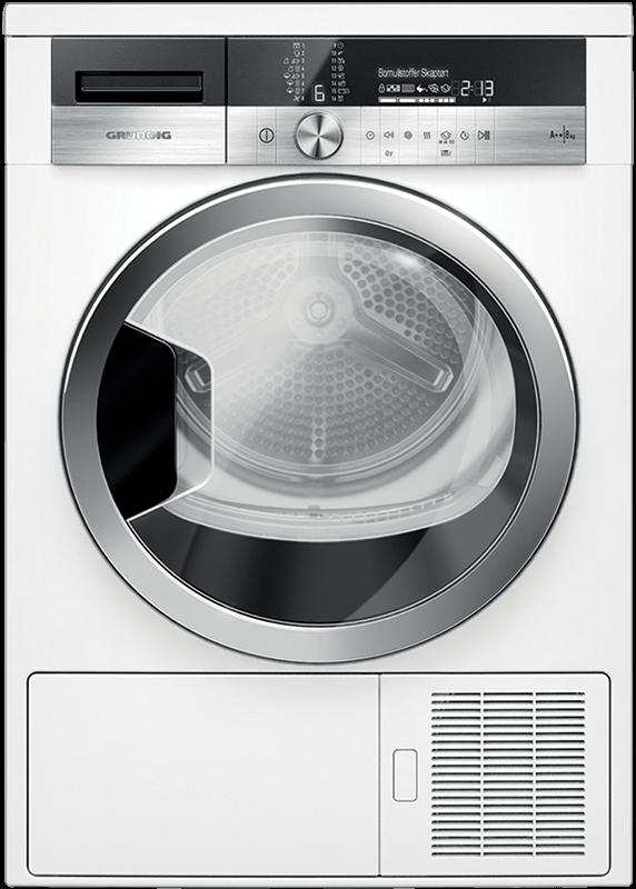 gtn 48250 gc dryer. Black Bedroom Furniture Sets. Home Design Ideas