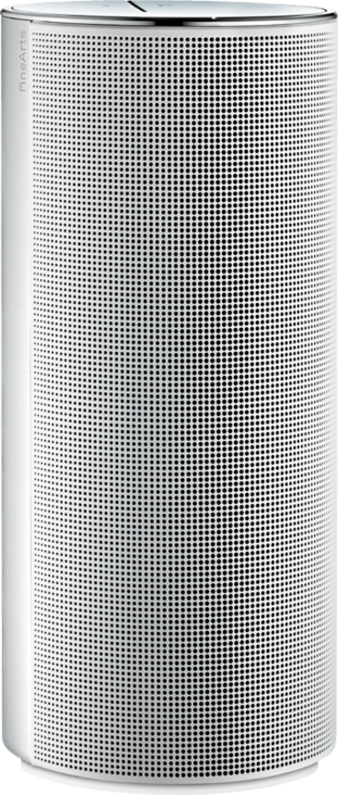 Fine Arts MR 4000 - Multiroom Speaker