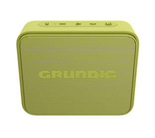 JAM LIME - Enceintes Bluetooth®