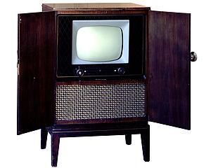 Grundig fernseher kundendienst : Die unternehmenshistorie von grundig