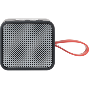 GSB 710 - Altavoz Bluetooth