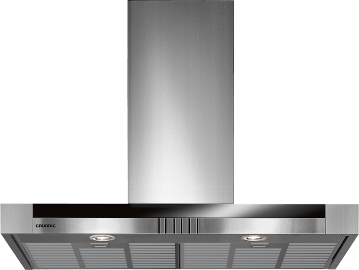 Siemens dunstabzugshaube filter reset