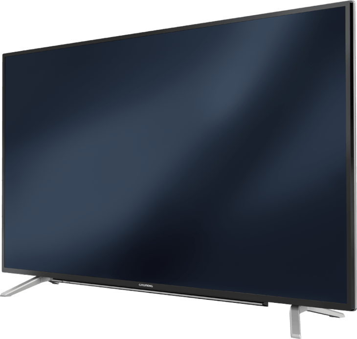 32 gfb 6728 vision 6. Black Bedroom Furniture Sets. Home Design Ideas