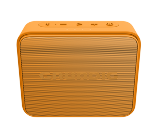 JAM ORANGE - Enceintes Bluetooth®