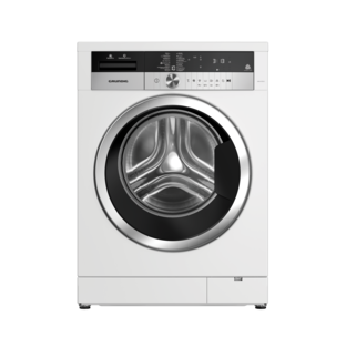 GWN 47555 C - Washing machine