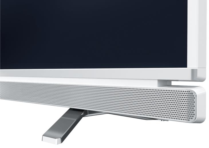 32 gfw 6628 vision 6. Black Bedroom Furniture Sets. Home Design Ideas