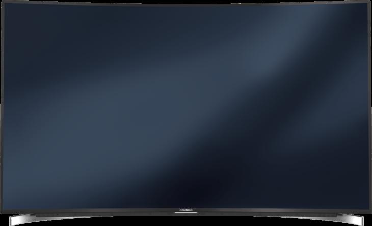 65 FLX 9591 BP FineArts
