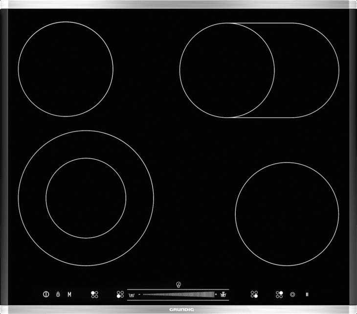 reinigung glaskeramik kochfeld ceranfeld reinigen with reinigung glaskeramik kochfeld obh mm. Black Bedroom Furniture Sets. Home Design Ideas