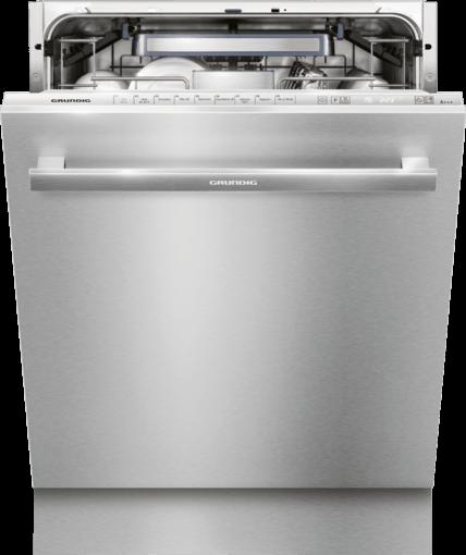 Gnl 41930 x lavastoviglie 60 cm da incasso con estetica for Lavastoviglie 40 cm