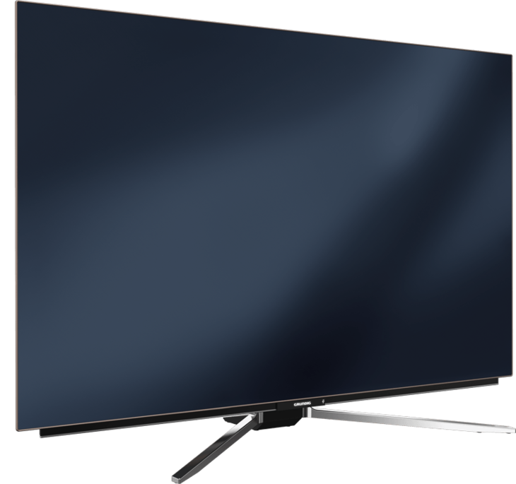 55 GOB 9089 OLED – Fire TV Edition