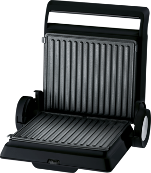 CG 7280 - Black Sense Bordgrill
