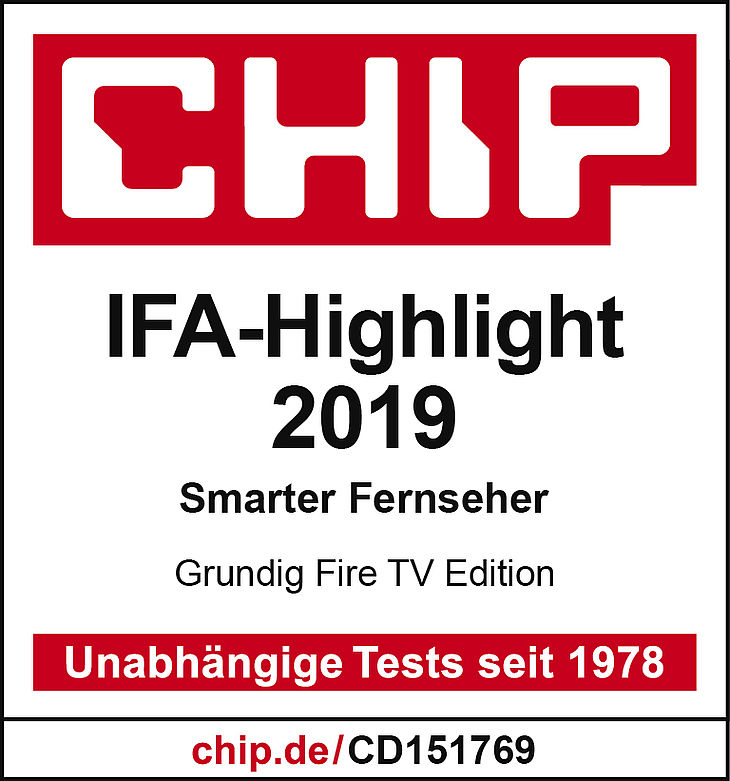 CHIPIFA-Highlight 2019