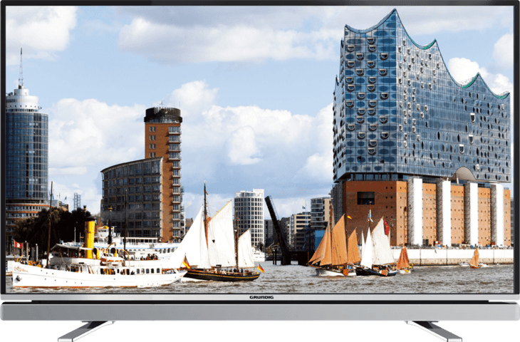 49 Gfb 6629 Hamburg Hamburg