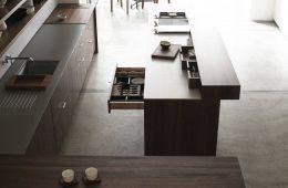 grundig kitchen layouts 1