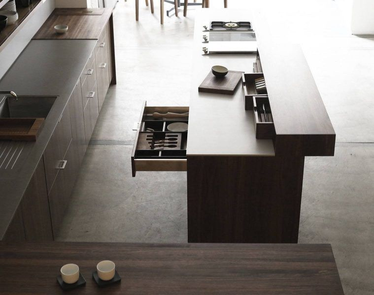 grundig kitchen layouts 1