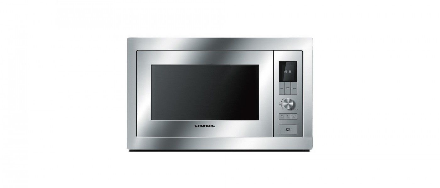 Microwave Oven For Cooking Convenience