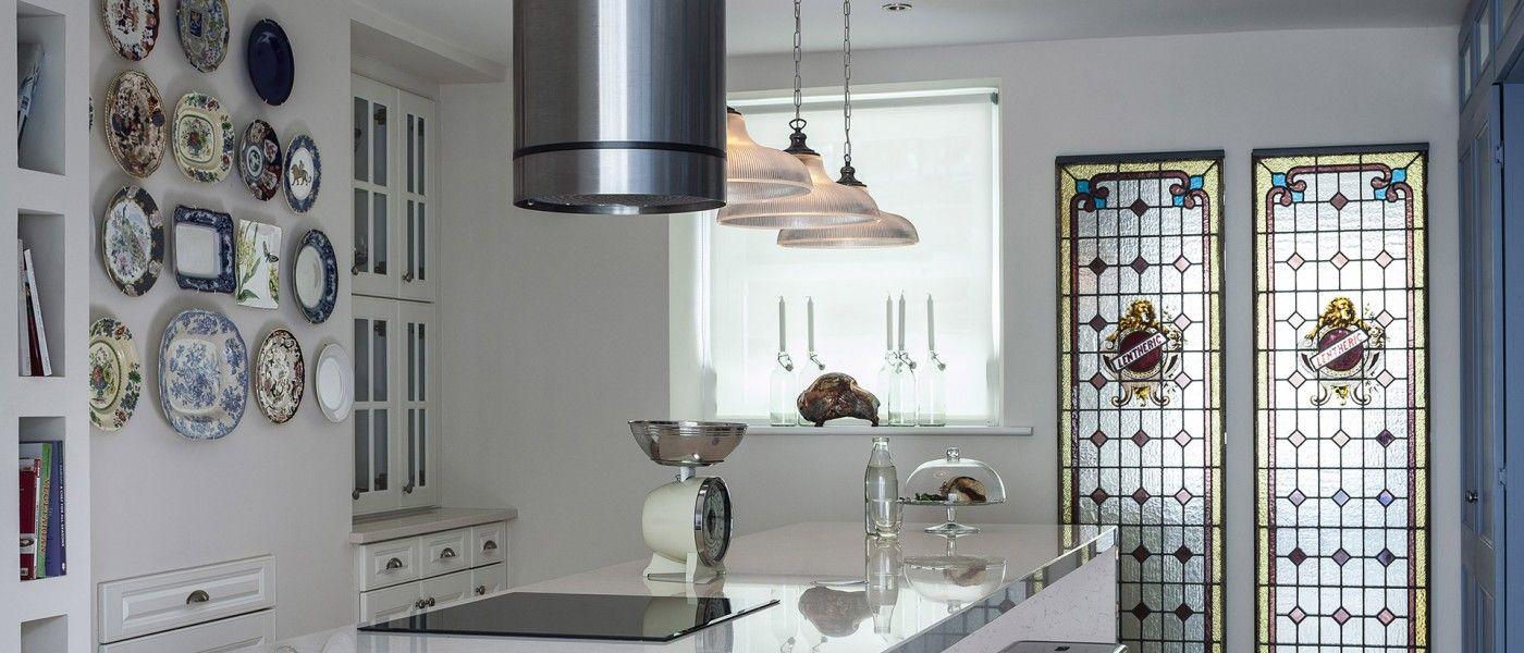 Kitchen Ideas With Porcelain Countertops Kitchen Magazine