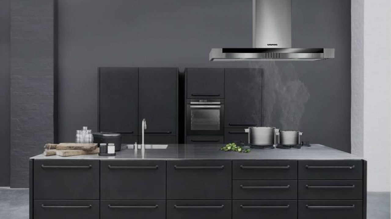 Modular Kitchen Faqs Kitchen Magazine