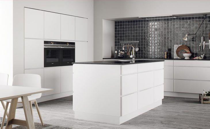 5 Danish Kitchen Design Studios Making Waves | Kitchen Magazine