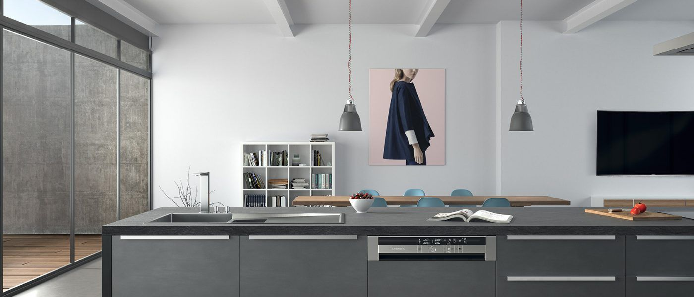 The Kitchen: The Beating Heart of Your Home | Kitchen Magazine