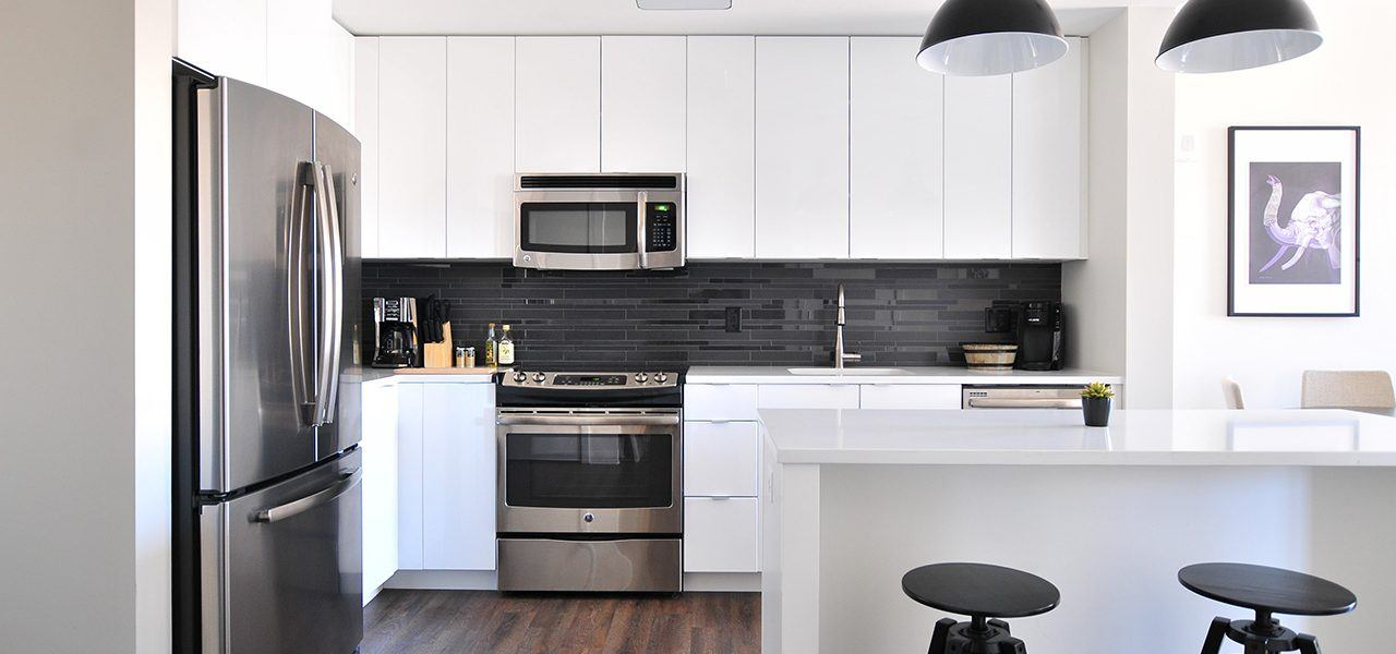 What Is Kitchen Design Kitchen Magazine