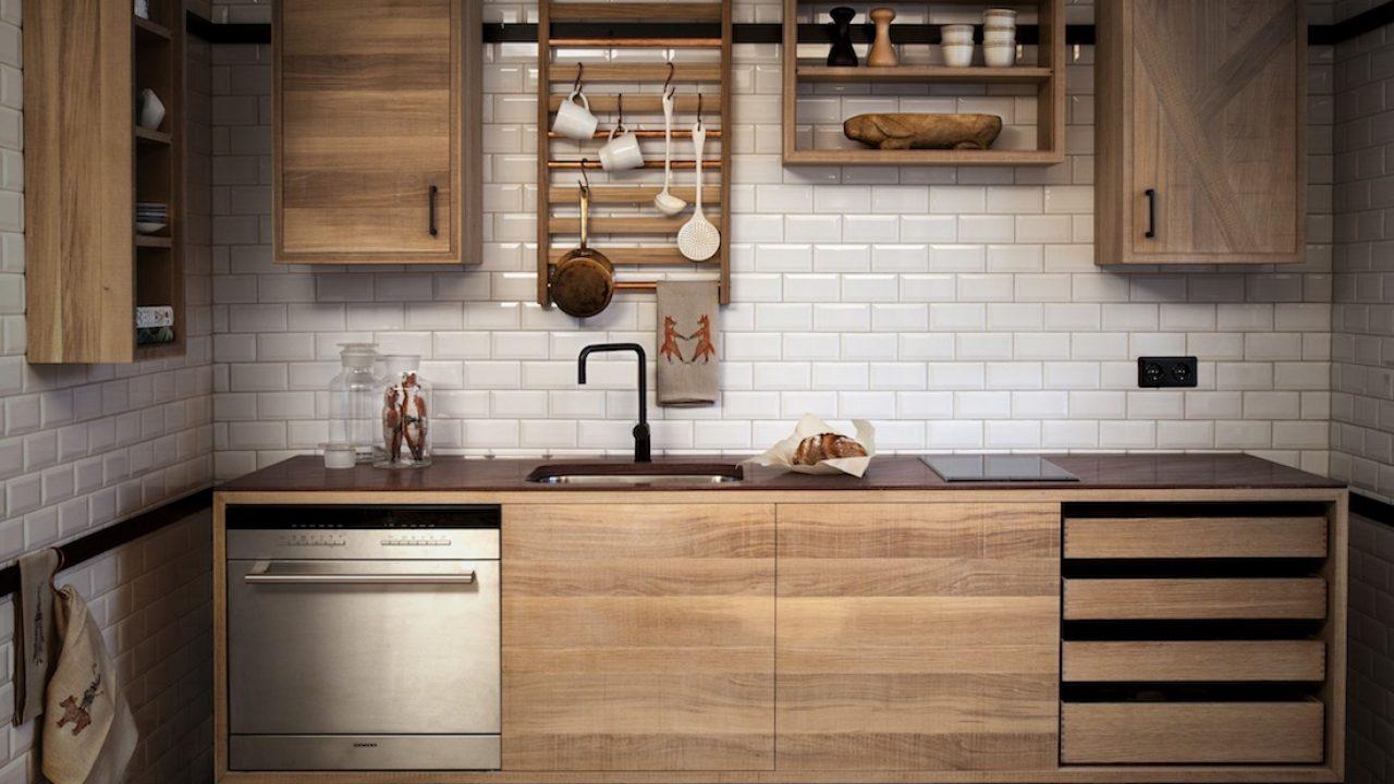 3 Swedish Kitchen Design Studios Kitchen Magazine