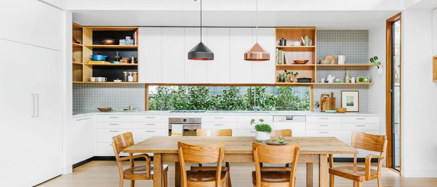 How To Create A Kitchen Island On A Budget Kitchen Magazine