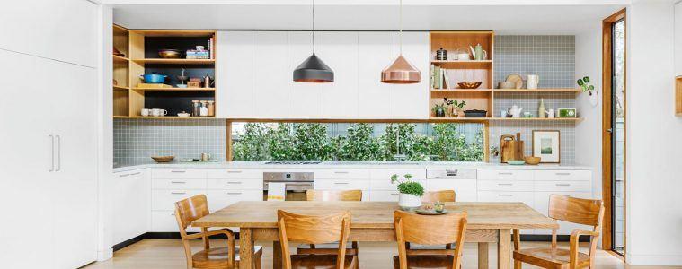 Kitchen Design Trends Magazine Ktchn Mag