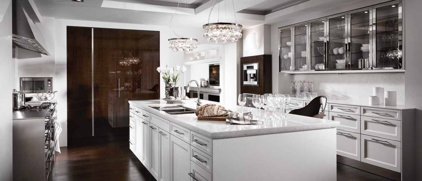 Kitchen En More.How To Make Your Kitchen Look More Expensive Kitchen Magazine
