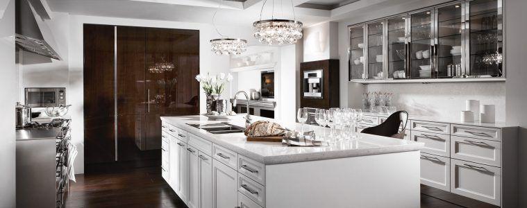 K Tchn Mag I Kitchen Design Inspiration From Around The World