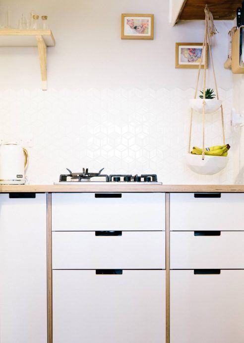 GALLERY: IKEA Hacked Kitchens | Kitchen Magazine