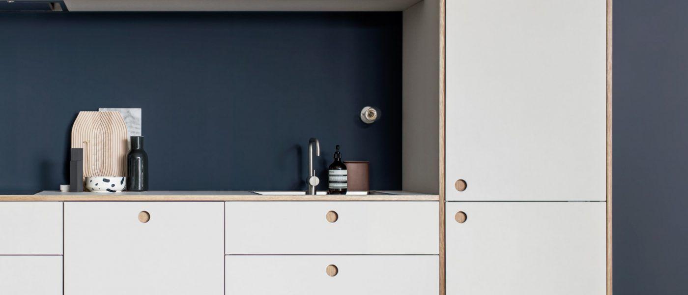 Your Guide to Kitchen Colour Schemes | Kitchen Magazine