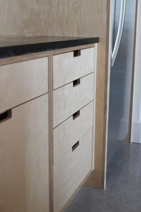 Natural Wood Kitchen Cabinets Images | Kitchen Magazine