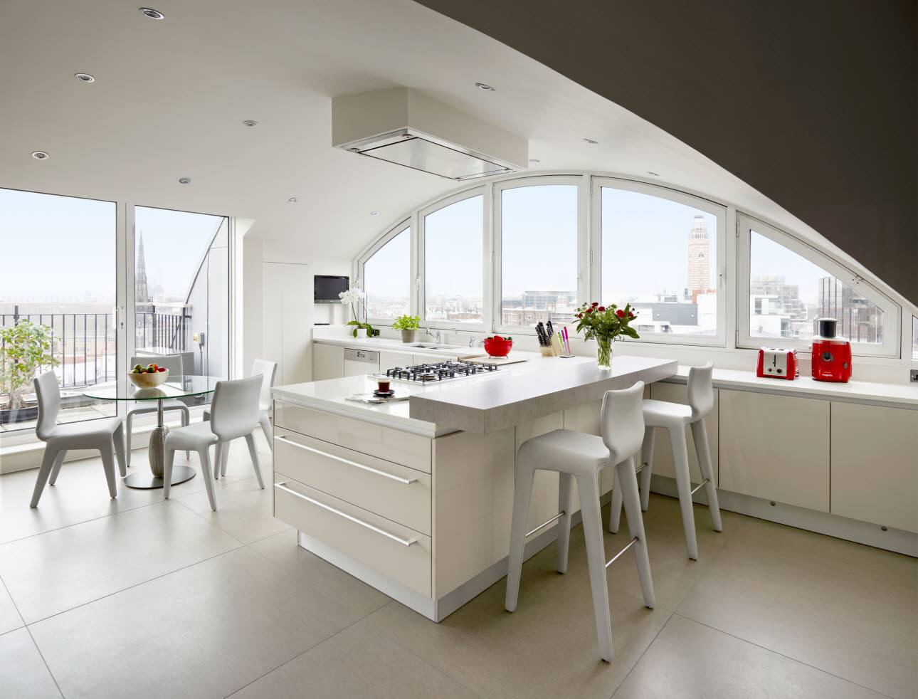 How Much Does a New Kitchen Cost? | Kitchen Magazine