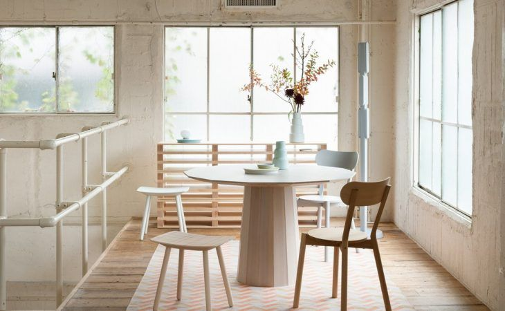 5 Small Open Plan Kitchen Living Room Ideas Kitchen Magazine