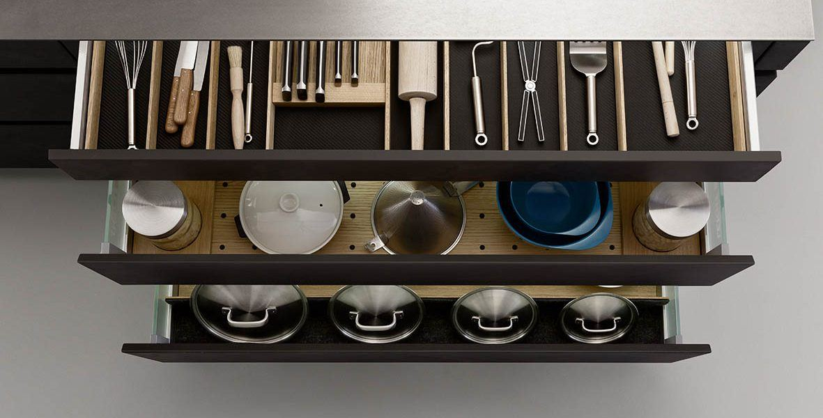 Picture of: The Comprehensive Kitchen Storage Tips Guide Kitchen Magazine