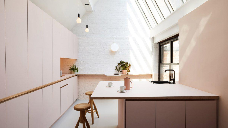Latest Kitchen Design Trends Gallery Kitchen Magazine