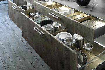 Best Designer Kitchen Showrooms Germany Kitchen Magazine