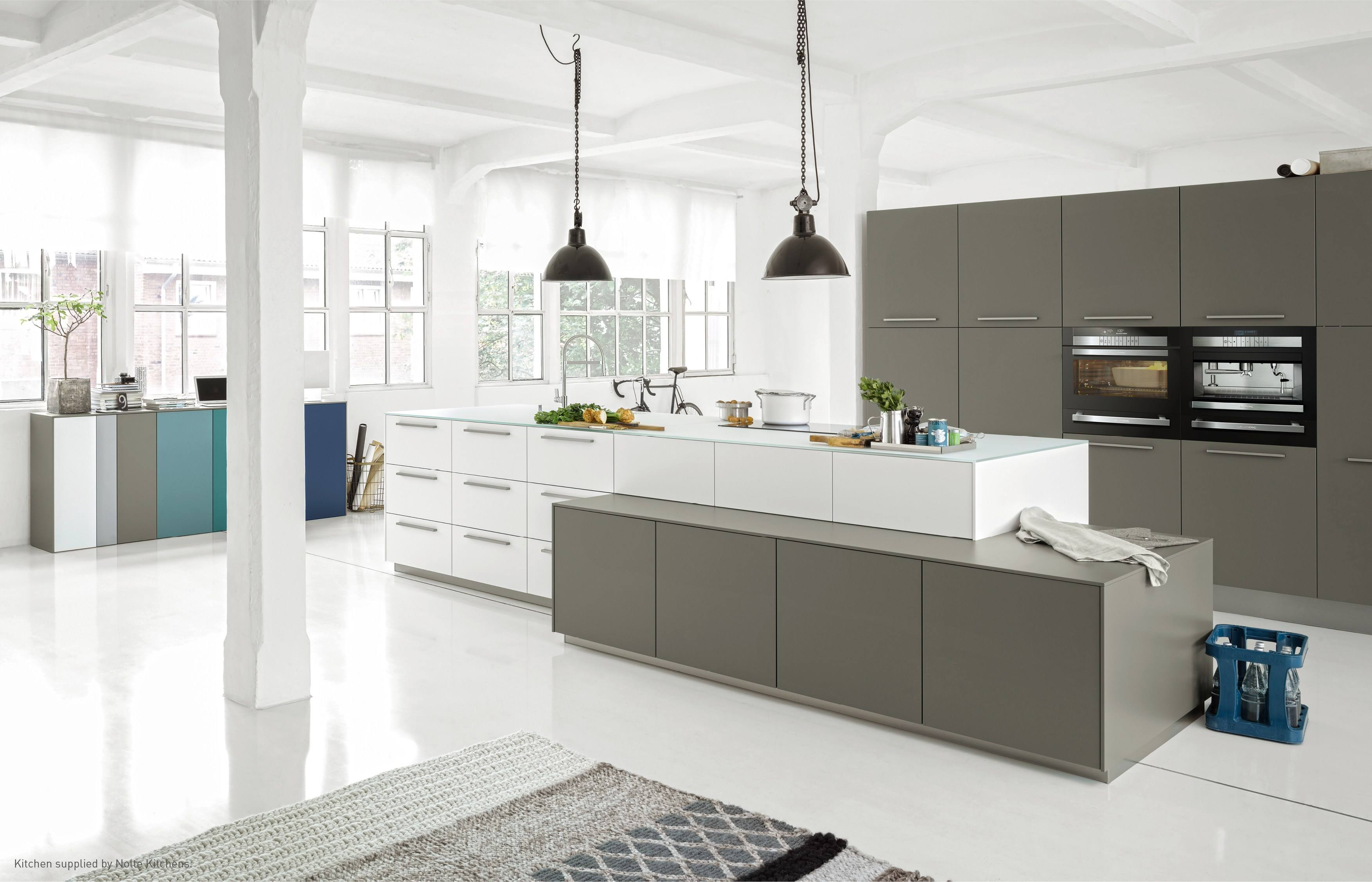 How To Find A Home For Appliances Kitchen Magazine