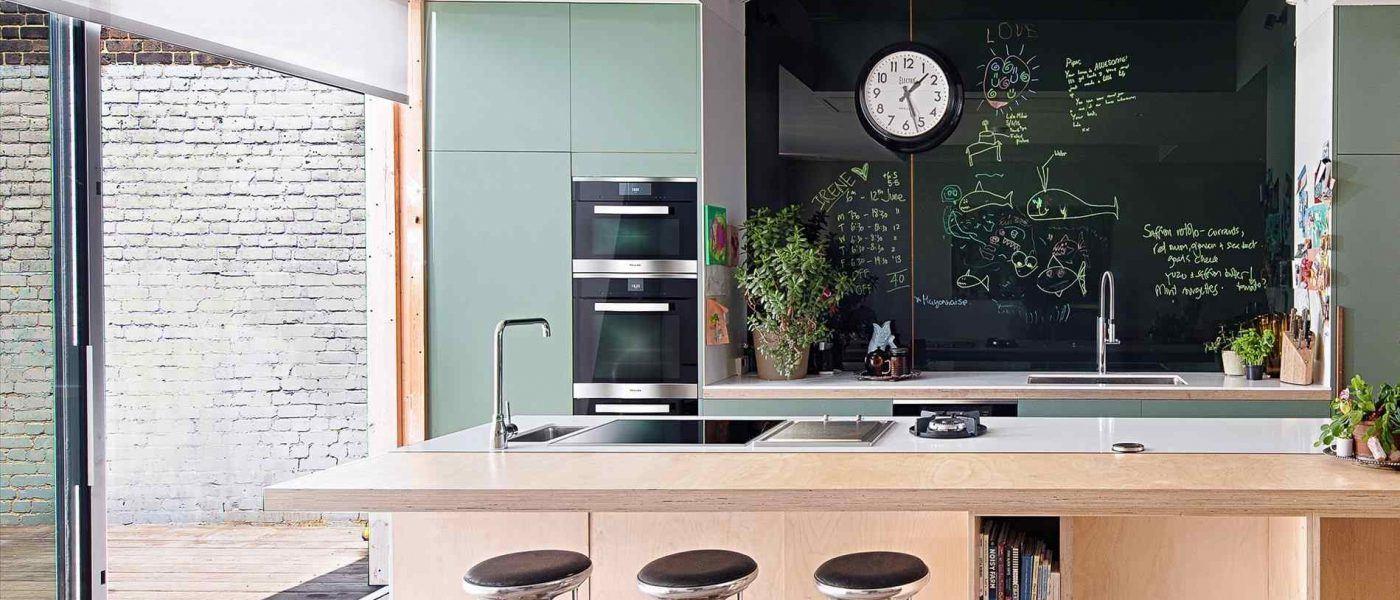 An Introduction To Finnish Kitchen Design Kitchen Magazine