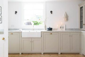 Selecting Effective Secrets In Kitchen Cabinets