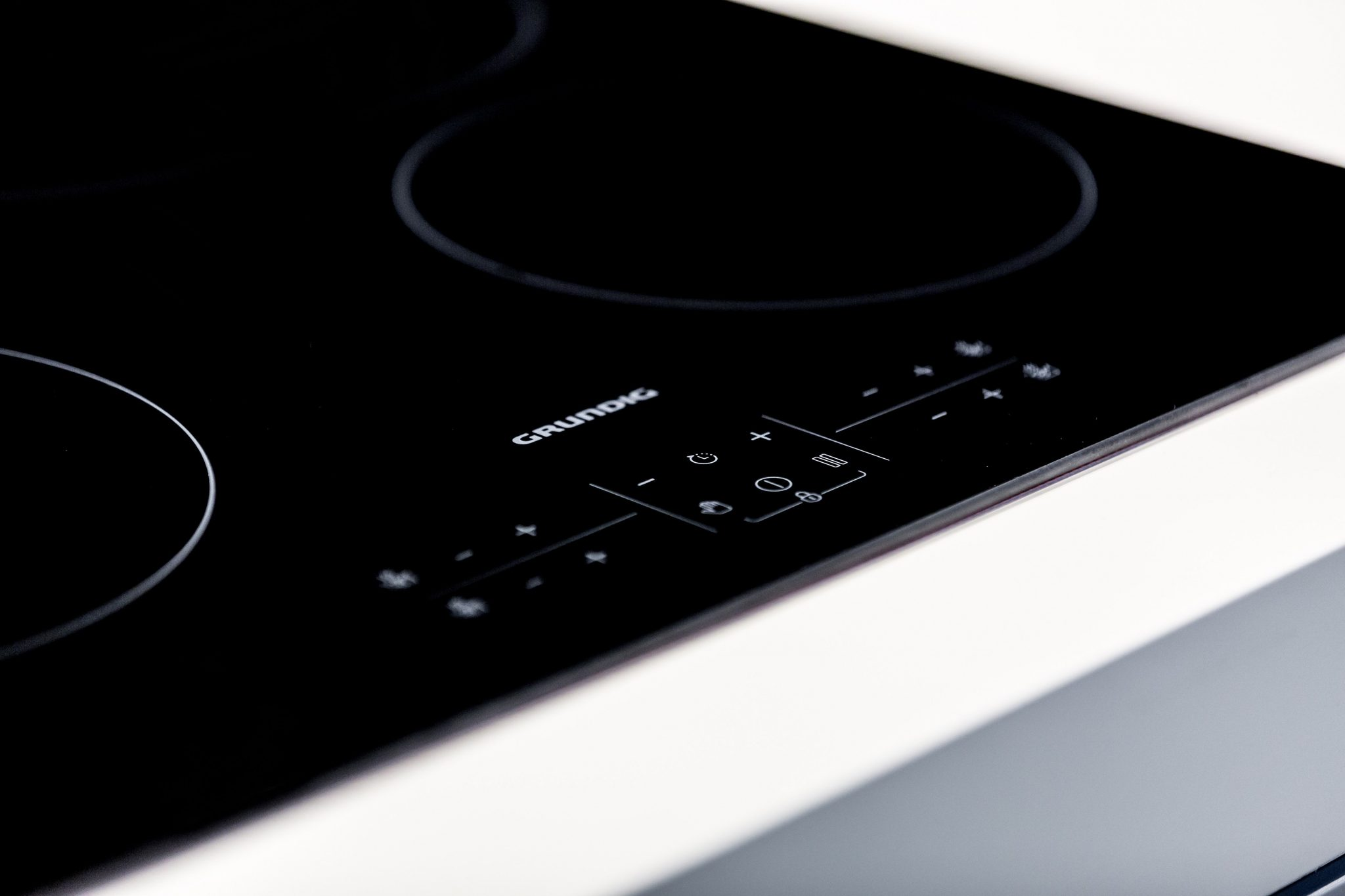 Upgrading To An Induction Hob Hisense I6433c Installation And Review Youtube