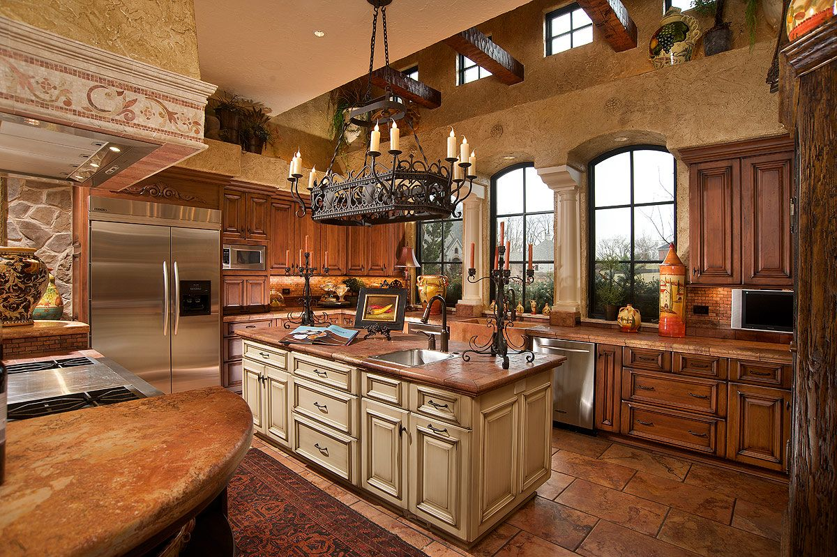Homely Italian Kitchens Images Gallery Kitchen Magazine