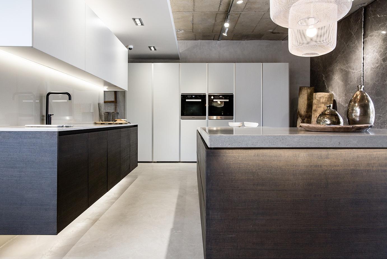 Huge Kitchens Images [GALLERY]   Kitchen Magazine