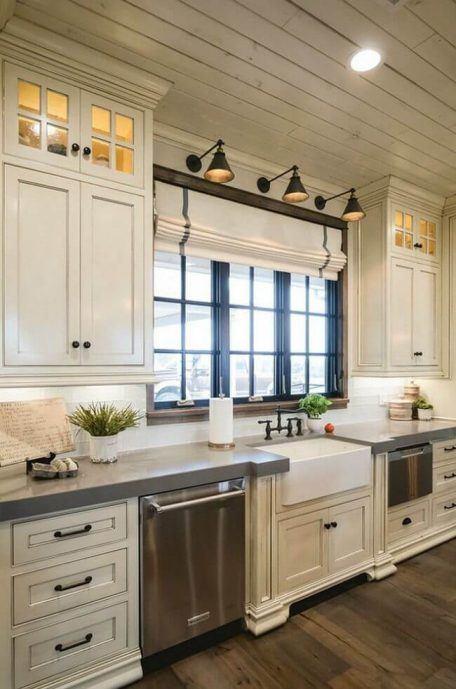 Cottage Kitchens Images Gallery Kitchen Magazine