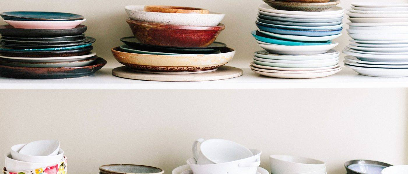 The Ultimate Guide to Choosing Dinnerware  Kitchen Magazine